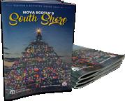 South Shore Tourism Guide