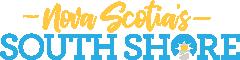 South Shore Tourism Cooperative logo