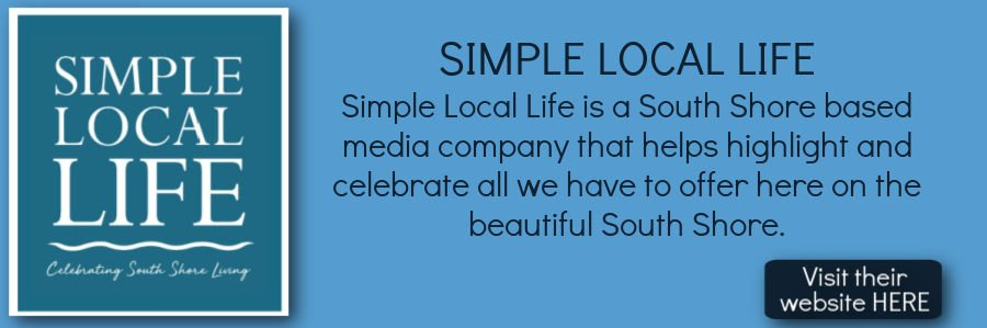 about writer SIMPLE LOCAL LIFE